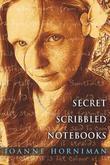 Secret Scribbled Notebooks