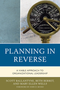 Planning in Reverse