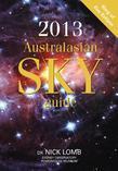 2013 Australasian Sky Guide