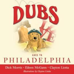 DUBS GOES TO PHILADELPHIA