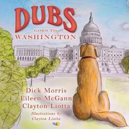 Dubs Goes to Washington