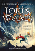 Loki's Wolves