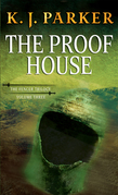 The Proof House
