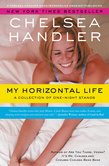My Horizontal Life: A Collection of One Night Stands