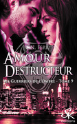 Amour destructeur