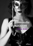 Commedia et passion