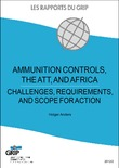 Ammunition controls, the att, and Africa