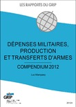 Dpenses militaires, productions et transferts d'armes