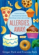 Allergies, Away!