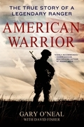 American Warrior