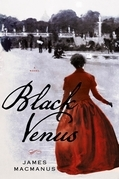 Black Venus