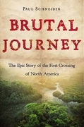 Brutal Journey