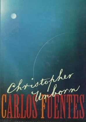 Christopher Unborn