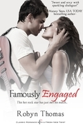 Famously Engaged