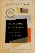 Forty-one False Starts