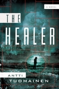 The Healer