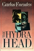 Hydra Head