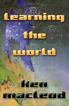 Learning the World
