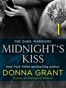 Midnight's Kiss: Part 1
