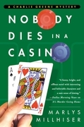 Nobody Dies in a Casino