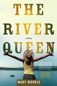 The River Queen