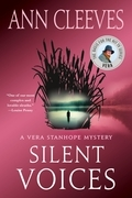 Silent Voices