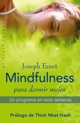 Mindfulness para dormir mejor