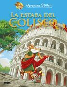 La estafa del Coliseo (Tamaño de imagen fijo)
