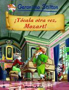 ¡Tócala otra vez, Mozart! (Tamaño de imagen fijo)