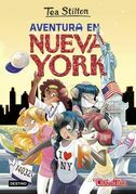 Aventura en Nueva York (Tamaño de imagen fijo)