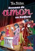 Escenas de amor en Ratford (Tamaño de imagen fijo)