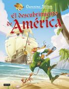 El descubrimiento de América (Tamaño de imagen fijo)