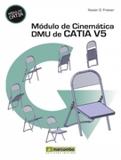 Módulo de cinemática DMU de Catia V5