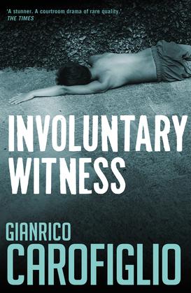 Involuntary Witness