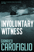Involuntary Witness