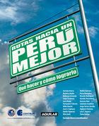 Rutas hacia un Perú mejor