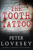 The Tooth Tattoo (Peter Diamond #13)