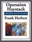 Operation Haystack
