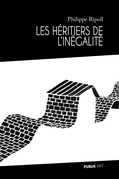 Les hritiers de l'ingalit