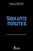 Soixante minutes