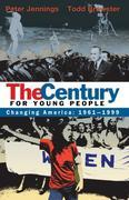 The Century for Young People: 1901-1936: Becoming Modern America