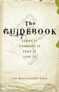 The Guidebook
