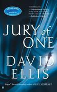 Jury of One