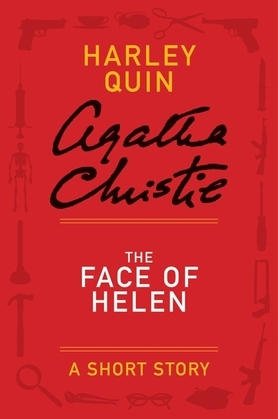 The Face of Helen