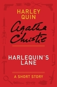 Harlequin's Lane