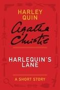 Harlequin's Lane