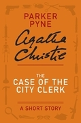 The Case of the City Clerk