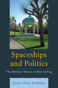 Spaceships and Politics: The Political Theory of Rod Serling