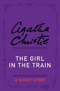 The Girl in the Train