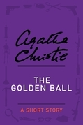 The Golden Ball